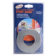 Sigill 1520 Guarnizione Streap Band mm 10x3 M 1.8