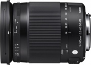 Sigma 6030260 Obiettivo 18-300 F3.5-6.3 DC Macro OS HSM (Sony FE)
