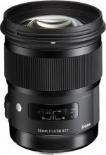 Sigma 6030314 Obiettivo 50mm F1.4 DG HSM Art