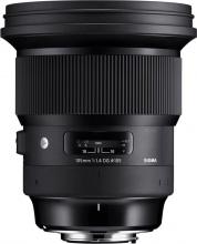 Sigma 6030317 Obiettivo 105mm F1.4 DG HSM Art (Sony)