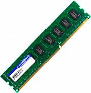 Silicon Power Memoria RAM DDR2 1GB 667 Dimm SP001GBLRU667S02