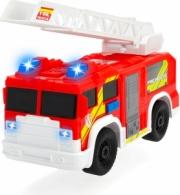 Simba 203306000 Dickie Toys veicolo giocattolo