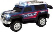 Simba 203306008 Auto modello Mezzo Suv Polizia 30 cm