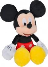 Simba 6315874846 Peluche Mickey 35cm