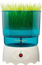 Siqur Salute GERMOGLIO Germogliatore Fai da te Automatico Irrigazione Automatica