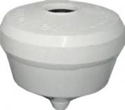 Siroflex 2800S Filtro ricambio purificatore UNI 3A