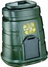 Sirsa 300 Compostiera Composter Bio