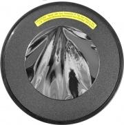 Sky Watcher AOFSMAK10 Filtro solare per Maksutov 102
