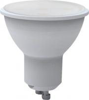 Sky Lighting GU10-317100C Faretto da incasso LED Attacco GU10 7 W Luce 3000 K