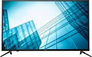 "Skyworth TV LED 43"" Full HD Digitale terrestre DVB T2 USB Scart HDMI 43E2000 ITA"