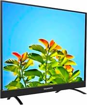 Skyworth 43U5A14G Smart TV 4K 43 pollici Televisore LED Ultra HD Internet TV