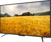 Smart Tech LE4318TS SMART TV 43 Pollici Televisore LED Full HD Hotel TV  ITA