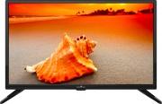 Smart Tech LE-24Z1TS TV 24 pollici HD Ready Televisore LED HDMI  ITA