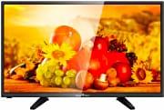 """Smart Tech LE-32D11TS TV LED 32"""" HD Ready DVB T2 S2 USB Scart Funzione Hotel  ITA"""