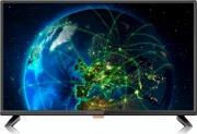 Smart Tech LE-32Z4TS TV 32 Pollici Televisore HD Ready DVB T2 Hotel