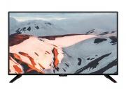 Smart Tech SMT24Z30HC1L1B1 TV 24 Pollici HD Ready Televisore LED HDMI VGA