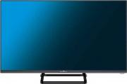Smart Tech SMT32F30HC4U1B1 Smart TV 32 Pollici HD Televisore LED Android ITA