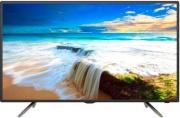Smart Tech SMT4019NTS TV 40 Pollici Televisore LED FHD DVB T2S2 HDMI  ITA
