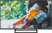 Smart Tech SMT40P28SLN83U Smart TV 40 Pollici Full HD Linux Smart Tv Wifi Lan