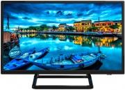 Smart Tech SMT-32P28SLN83U Smart TV 32 Pollici HD Ready Internet TV Wifi LAN  ITA