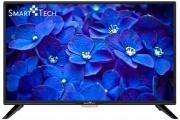 Smart Tech SMT-32Z1TS TV LED 32 pollici HD Ready DVB T2  S2 HDMI VGA EU