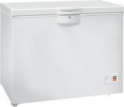Smeg CO205F Congelatore a Pozzetto Orizzontale a Pozzo 205 Litri classe A+