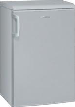 Smeg FA120ES Mini frigo Frigobar Minibar 120 lt A++ Raffreddamento Statico Inox
