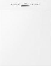 Smeg LSP222BIN Lavastoviglie Incasso 60 Frontalino 13 Coperti Classe (A++)Bianco