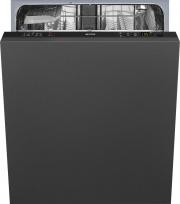 Smeg STP66325L Lavastoviglie Incasso 60 cm 13 Coperti Classe A+++