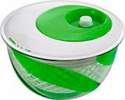 Snips 020411 Centrifuga per insalata 5 Litri 27 cm Centrifuga & Servi Verde PP - 020410