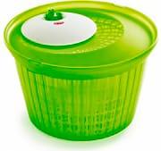 Snips 808 Salad Spinner 4 L 25 cm Energy Verde PP 000