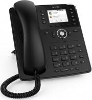 Snom 4389 Telefono IP Wifi Wired Wireless handset TFT D735 0000