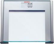 Soehnle 61350 Bilancia Pesapersone Digitale Elettronica max 150 kg  Silver Sense