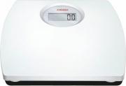 Soehnle 63165 Bilancia Pesapersone Digitale Elettronica max 150 kg Bianco  Gala