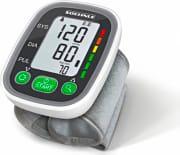 Soehnle 68095 Misuratore di pressione Arteriosa da polso Automatico Systo Monitor 100