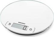 Soehnle PAGE COMFORT 200 Bilancia cucina Digitale Elettronica 5Kg 61503