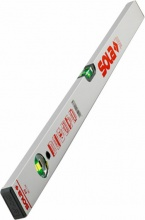Sola 1110501 Livello Alluminio Av Silver 2F cm 40