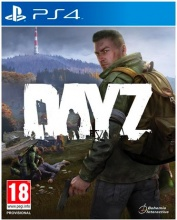 Sold Out DayZ PS4 Sparatutto 18+ 1035950
