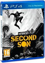 Sony Infamous: Second Son, PlayStation 4 PS4 ITA - 9278771