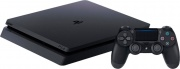 Sony 9388876 PS4 PlayStation 4 Console Chassis F 500 Gb colore nero