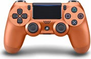 Sony 9766315 DualShock 4 Joystick PS4 Joypad PlayStation 4 Wireless CopperBronze