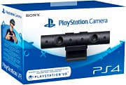 Sony 9845256 Videocamera per Playstation 4 PS4 Playstion VR - Camera V2