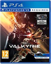 Sony EVE Valkyrie, PlayStation VR - PS4 Lingua Italiano - 9868859