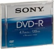 Sony Cd Rom Dmr47As16