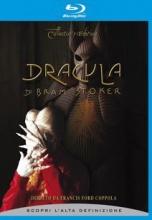 Sony DRACULA DI BRAM STORE BRAY Blue Ray Film Dracula E9967