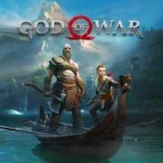 Sony Entertainment 9357971 Videogioco per PS4 God of War azioneavventura 18+