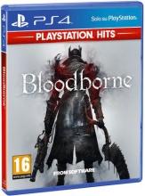 Sony Entertainment 9436775 Videogioco per PS4 BLOODBORNE (PS Hits) Azione 16+