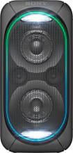Sony GTKXB60B Cassa Bluetooth Sistema Audio Multimediale NFC USB colore Nero GTK-XB60