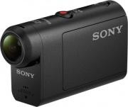 Sony HDRAS50BCE Videocamera Digitale FullHD Action Cam CMOS 8x Custodia subacquea