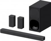 Sony HT-S20R Soundbar 5.1 Bluetooth Potenza 400 Watt con Subwoofer USB HDMI